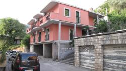 Lero Apartments, Potkosljun, IV. proleterska bb., 85310 Budva