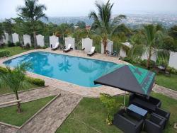 Best Outlook Hotel, Chaussee Prince Louis Rwagasore no 125,, Bujumbura
