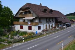 Wellness-Kneipp-Park, Melchnauerstrasse 28, 4924, Obersteckholz