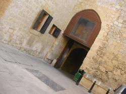 Luxury Guard Tower, 28 Triq Inguanez, MDN 1021, Mdina