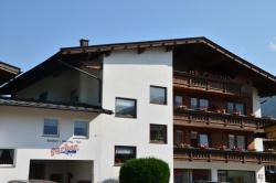 Gästehaus Garber, Kreuzfeldstraße 6, 6275, Stumm