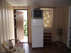 Guest house Akvila, Poselok Andreevka Usadebnaya street,15, 98000, Andreevka