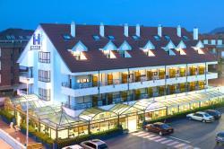 Hotel Isabel, Juan Hormaechea, 19, 39195, Isla