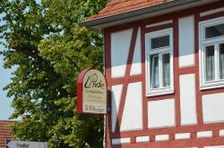 Landgasthaus Linde, Fuldaer Straße 23, 36137, Großenlüder