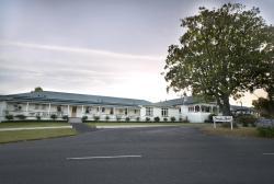 Okoroire Hot Springs Hotel, 18 Somerville Road, 3485, Okoroire