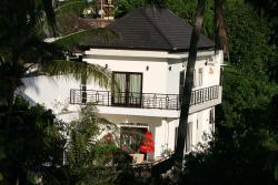 Villa Riang, Desa Mayong, Kec. Busungbiu, Kab. Buleleng, 81154, Mayong