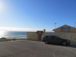 Dream House On The Beach, Rua 1º De Maio, Nº11 - Figueira da Foz, 3090-458, Costa de Lavos
