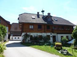 Murbergerhof, Sonnberg 3, 8960, Öblarn