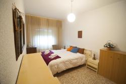 Rural Apartment Navajas, Bajada al Nogueral, 12470, Navajas