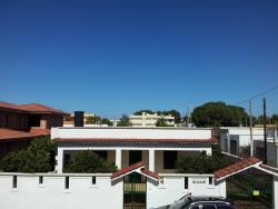 Casa Vacanze Villa Lory, Via Delle Trote 2, 74020, Torre Ovo