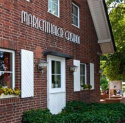 Marienthaler Gasthof, Pastor Winkelmannstraße 2, 46499, Marienthal