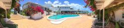 Trade Winds Hotel, Dickenson Bay, 00000, Dickenson Bay