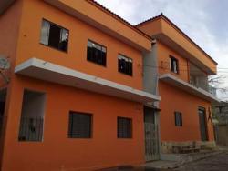 Pousada e Hostel Monalisa, Rua Maciel, 10, 37418-970, São Tomé das Letras