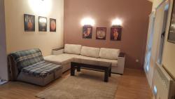 Veni Apartment, Pamporovo Central VIP Residence, 4870, Παμπόροβο