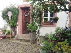 All Seasons Bed & Breakfast, auf der Betz 1, 54578, Kerpen