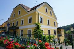 Gasthof Zur Post - Hotel Garni, Hauptstraße 5, 8302, Nestelbach bei Graz
