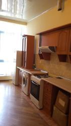 Zaur Apartment, Sharifzade str 100, AZ1000, Baku