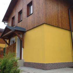 Apartment Vlčice, Vlčice 13, 542 41, Vlcice