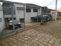 Assel Pousada Rebouças Curitiba, Rua Piaui, 1093, 80220-240, Curitiba