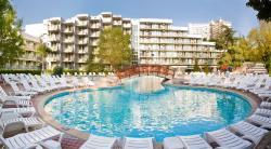 Hotel Laguna Mare, Albena, 9620, Albena
