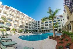 Palmaruba Condos, Palm Beach 4-p,, Palm-Eagle Beach