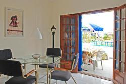 Self-Catering Apartment for Couples, Ponta atum, Tarrafal de Santiago, Cabo Verde, 1000, Tarrafal