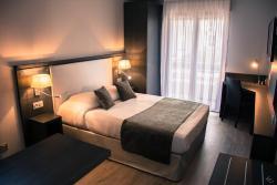 Séjours & Affaires Aix-en-Provence Mirabeau, 615 Avenue Mozart, 13100, Aix-en-Provence