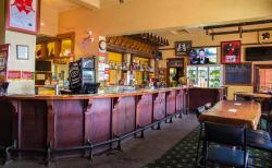 Culcairn Hotel, Culcairn, 37 Railway Parade, Culcairn NSW 2660, 2660, Culcairn