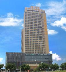 Julongwan Lixin Hotel, South Zhenxing Road, Fogang, 511600, Wengyuan