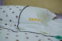Puzhehei Fengling Inn, Shuiweiying Group, Puzhehei Village, Shuanglongying Town, 663200, Qiubei