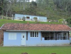 Recanto do Tião, Mineração Corrêa, 30190-131, Pintos