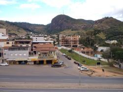 Quality Leste Hotel, Av Presidente Tancredo Neves, 357, 35300-102, Caratinga