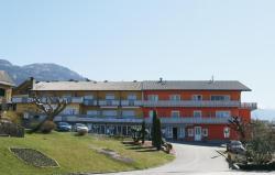 Pension Pleikner, Seemühlgasse 57, 9872, Millstatt