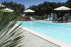 Hôtel Des Nacres, Travo RN198, 20240, Ventiseri