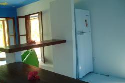 Condomínio Mar Aberto, Praia Do Espelho, 45810-000, Praia do Espelho