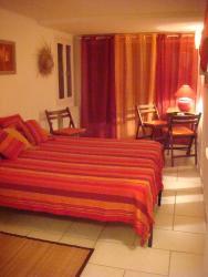 Villa Giens, 19 Allee Des Gabians Giens, 83400, Hyères