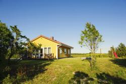 Rukki Holiday House, Rukki, Kõiguste küla, 94422, Laimjala