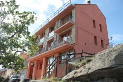 Hoyo de Los Lobos, C/ Piedracaballera, 25, 05123, Hoyocasero