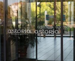 Astoria Appart'hôtel, 1350, Avenue Du Midi, 47000, Agen