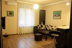 Stay In Heart Of Yerevan, 13 Abovyan Street, 0009, Ereván