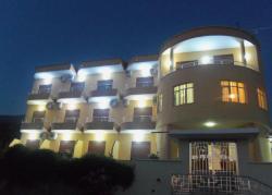 Hotel Brelor Grand House, Rruga Sazani, 9401, Влёра