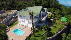 Villa Bel Age, Fairyland,, Anse Royale