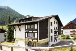 Haus Schuschnig, Thermalweg 1, 9546, 巴德小基希海姆
