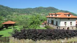 Hotel Rural Casa de la Veiga, La Riestre, 24, 33820, Sama