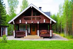 Lakeside Cottage, Mantereentie 740 a, 54921, Taipalsaari