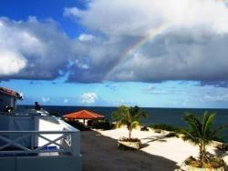 Marazul Dive Resort Ocean Front, Weg Naar Knip z/n,, Westpunt