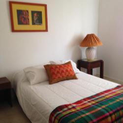 Hotel Chachawarmi, Avenida Comercio 119, 1180000, Pozo Almonte