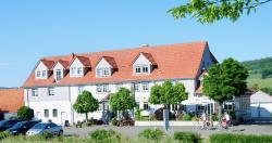 Gasthaus Zum Lindenwirt, Weißehütte 14, 34399, Weißehütte