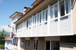 Apartamentos El Jornu, Pancar, s/n, 33509, Pancar
