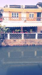 Time Inn, No.13 Xihu Street, 213000, Qingpu